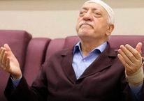 Latif Erdoğan: Gülen'in son hezeyanları