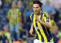 Fenerbahçe kayıp verdi