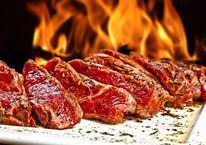 Kırmızı et fiyatlarına ikinci darbe