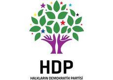 HDP ve DBP başkanlarına gözaltı!