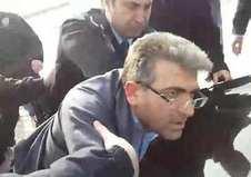 HDP'li vekilden polise ağır hakaret