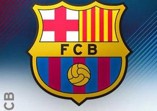 Barça'ya 2.Türk gidiyor