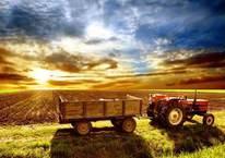 400 bin çiftçiye müjde
