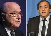 FIFA Etik Kurulu, savunmalarını alacak