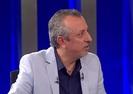 BRÜKSEL AVRUPA'NIN KANDİL'İ