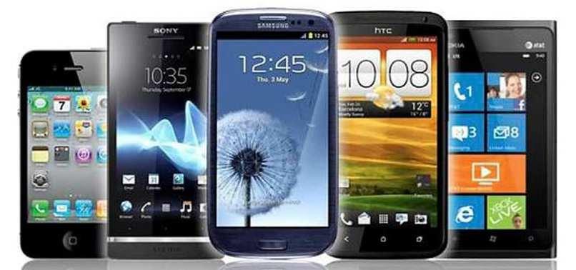 AKILLI TELEFONLARA GÜNDE 170 BİN VİRÜS SALDIRISI!