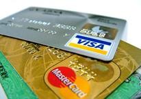 Kredi kartında yeni dönem!