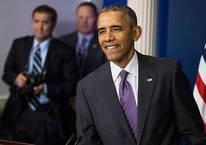 Obama gençlik yıllarını anlattı: Lisedeyken...