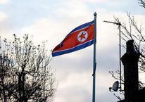 Kuzey Kore'den ABD vatandaşına şok ceza!