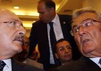 Baykal Kılıçdaroğlu'nu çok fena köşeye sıkıştırdı