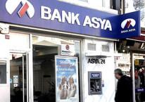 Bank Asya'dan satış açıklaması