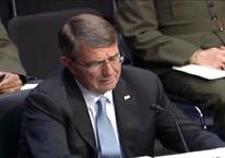 ABD'den PKK-PYD itirafı!