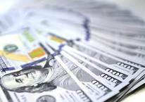 Dolar kritik sınırın altına düştü