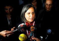 KCK davasında savcı HDP'li isimler için hapis cezası istedi!