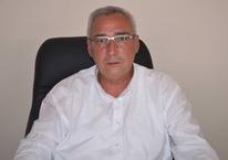 CHP'li başkan hayat kararttı