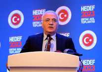 Ekonomi Bakanı'ndan faiz indirimi açıklaması