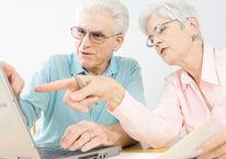 Erken emeklilik bekleyenlere iyi haber