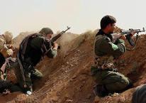 Türkmen köyünün kurtarılması için operasyon!