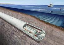 İstanbul Tüneli için 6 firma yarışacak
