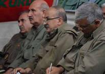 İşte PKK'nın yeni eylem taktiği!