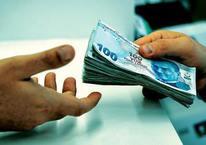 Kredi faizlerinde düşüş başladı