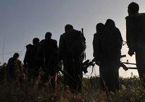 PKK'nın bir alçak planı daha ortaya çıktı