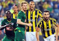 Bomba anlaşma! Milli stoper Beşiktaş'ta