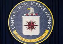 CIA'den tepki çeken Ladin tweeti