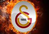 ''Galatasaray'ın başına geçersem...''