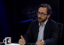'CHP dokunulmazlıkların kaldırılmasına karşı'