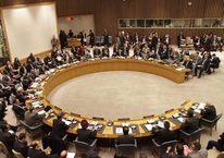 Birleşmiş Milletler'den Halep çağrısı!