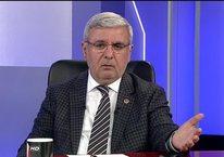 'HDP, CHP'den cesaret alıyor'