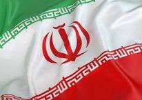 İran'dan sürpriz teklif