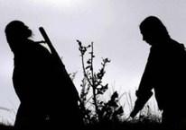 PKK'nın sözde Marmara bölge sorumluları yakalandı