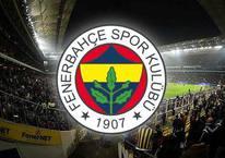 Fenerbahçe'ye sürpriz teklif!