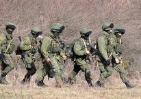 Rusya'dan NATO'yu çok kızdıracak hamle!