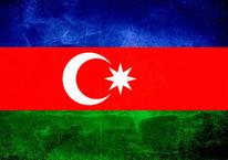 Azerbaycan'dan açıklama: Toprak bütünlüğümüzden...