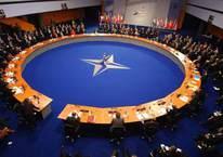 NATO'dan Rusya'ya net mesaj!