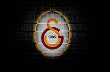Galatasaray'da ayrılık kararı!