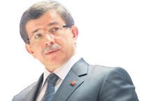 AK Parti'de kongre! Davutoğlu aday olacak mı?