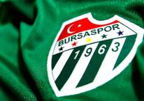 Bursaspor'dan flaş Hamzaoğlu kararı!