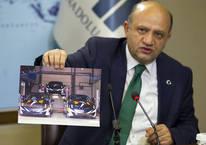 Işık'tan yerli otomobil ile ilgili çok iddialı açıklama