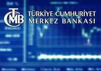 Merkez Bankası'nda olumlu yükseliş