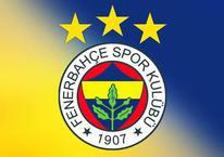 Fenerbahçe'nin ilk 11'i belli oldu!