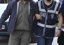 Antalya'da FETÖ/PDY gözaltı