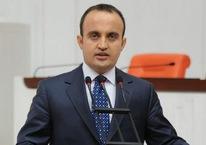 Turan'dan Kılıçdaroğlu'na tokat gibi cevap!
