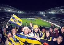 Fenerbahçe'ye yıldız yağacak!