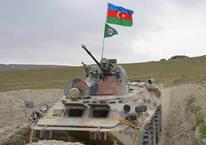 Azerbaycan: Her an saldırıya geçebiliriz!