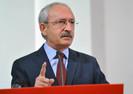 CHP'YE İSMİ GİBİ 'KEMAL' GETİREMEDİ
