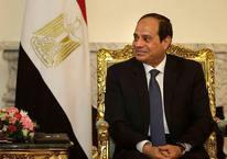 Sisi ülkeyi iflas noktasına getirdi